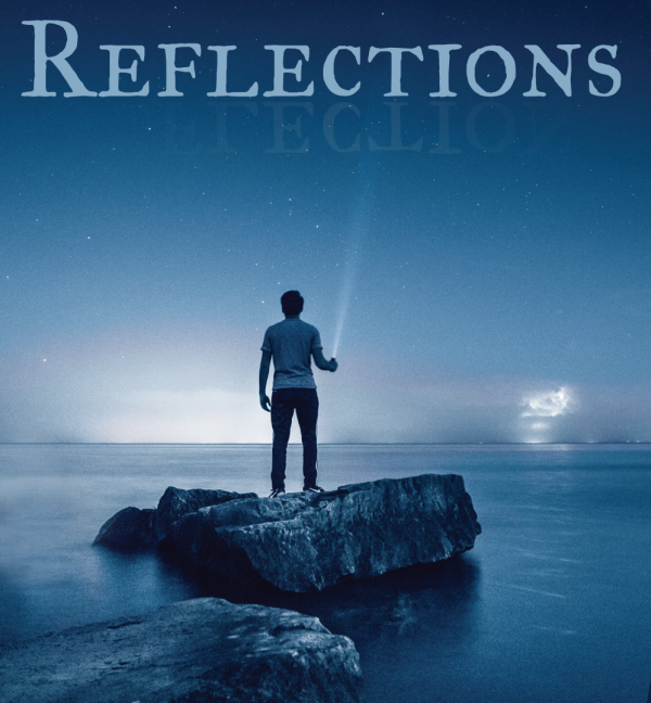 Reflections_event